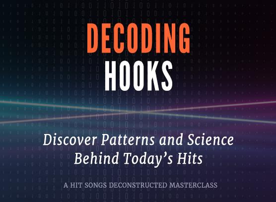 Decoding Hooks