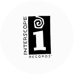 hit-songs-deconstructed-record-labels-interscope