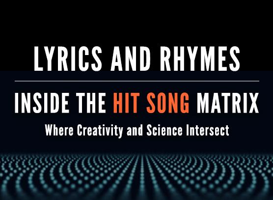 Lyrics and Rhymes