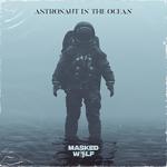 Astronaut-In-The-Ocean-album
