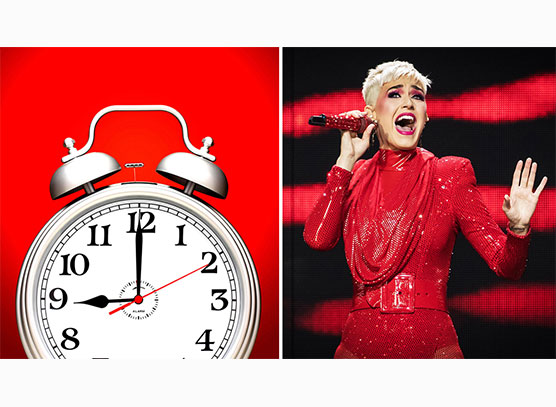 Looking for a Summer Hit? Put a Ticking Clock in Your Song, Plus Other Pop Signifiers