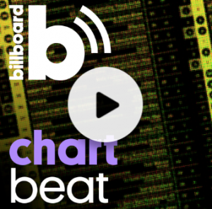 Billboard Chart Beat Podcast: Camila Cabello's 'Havana