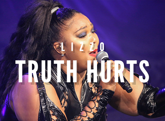 Technique Spotlight: Truth Hurts' Lyrics and Rhymes