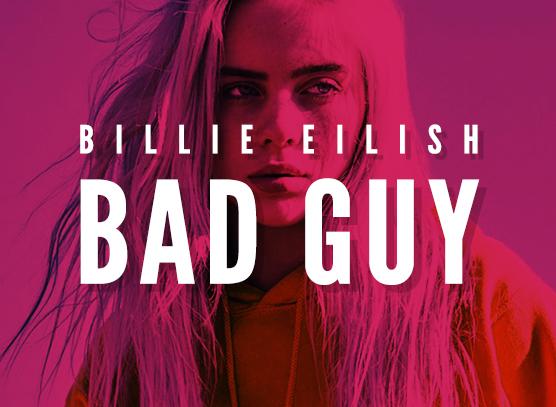 Bad Guy:  Techniques Spotlight