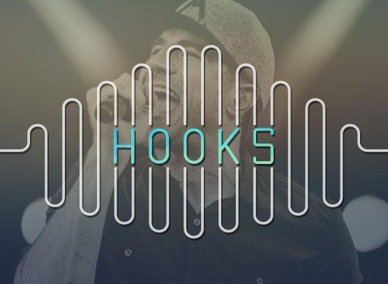 Body Like a Back Road – Hook Maximization