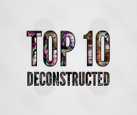Hit Songs Deconstructed - Powerful Analytical Tools for the Music Industry